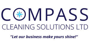 Compass Cleaning Solutions Ltd